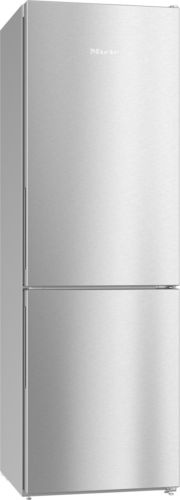 Miele KFN 28133 D edt/cs